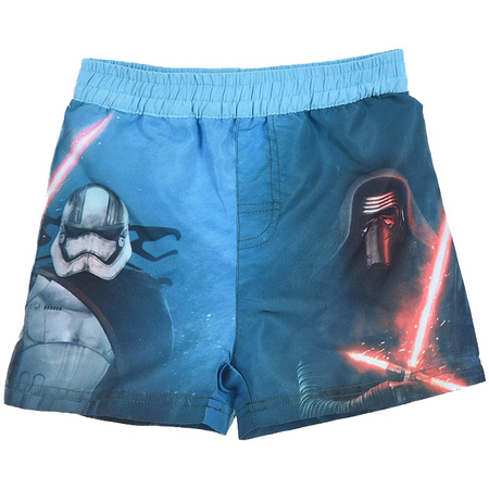 Star Wars Badeshorts