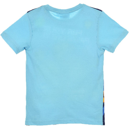 Paw Patrol Team Boys T-shirt