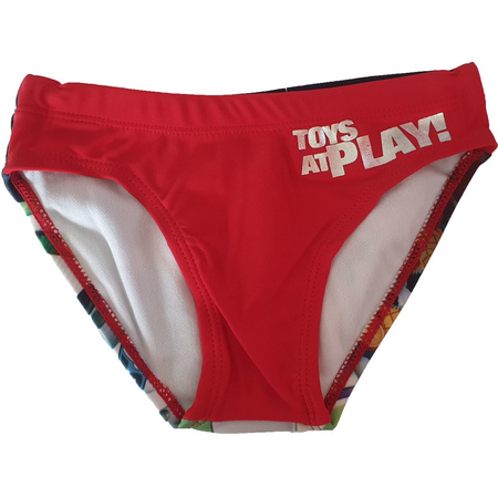 Disney Pixar Toy Story Badehose Play